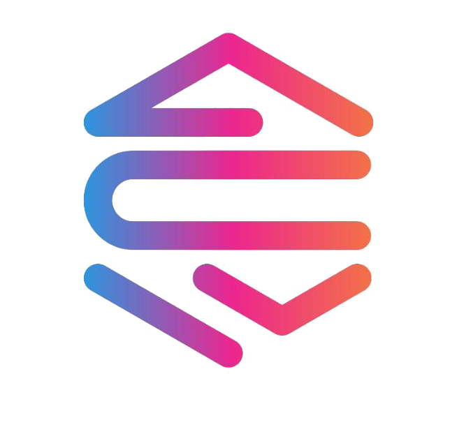 logo diseño TATTOO