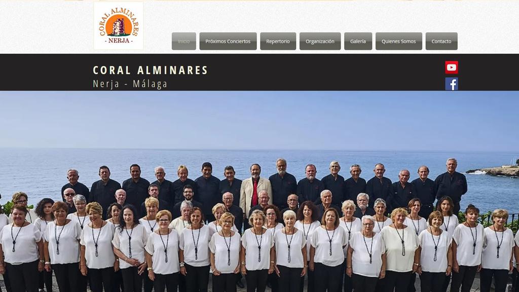 CORAL ALMINARES 1024 X 576