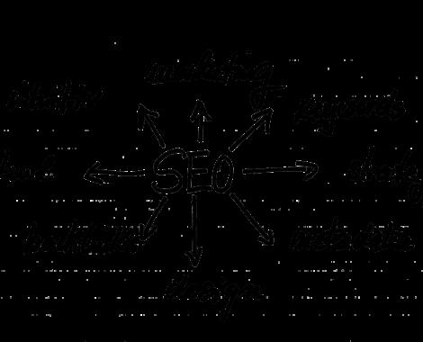 search-engine-optimization-1359430_640